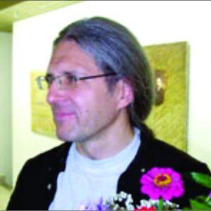 ALFREDAS JUREVICIUS
