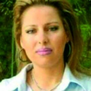 Samar Rahme